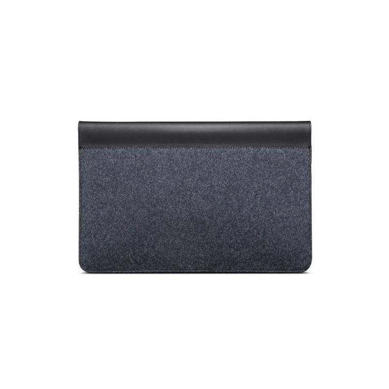 """Lenovo sülearvutikott Yoga 14"""", must"""