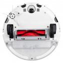 Xiaomi robot vacuum cleaner Roborock S6 Pure, white
