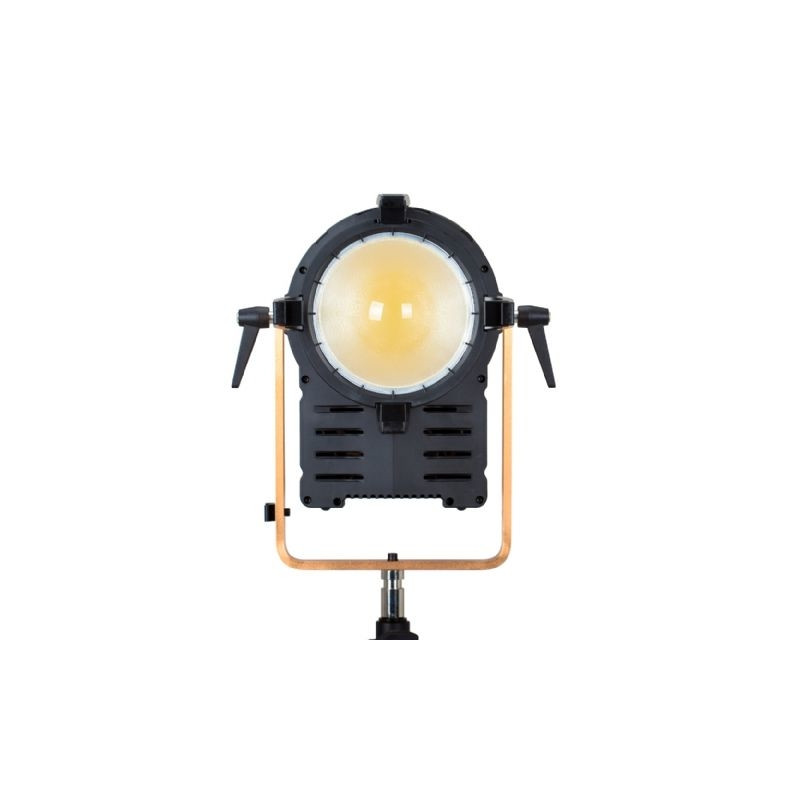 Falcon Eyes Bi-Color LED Spot Lamp Dimmable CLL-4800TW on 230V