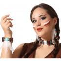 BigBuy Carnival indiaaniehted