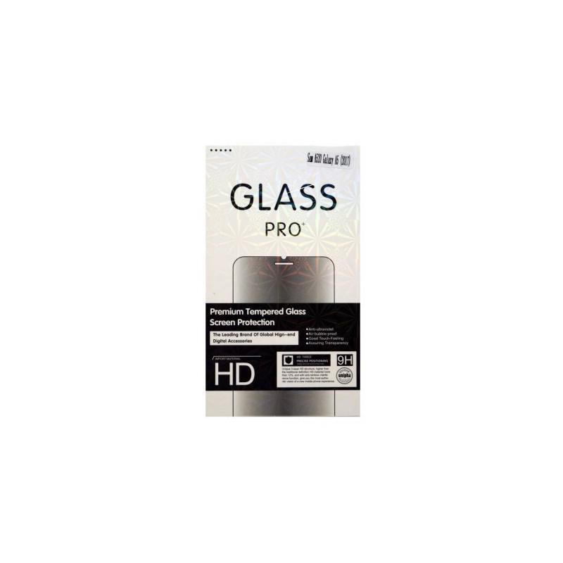 Glass PRO+ kaitseklaas Galaxy S5