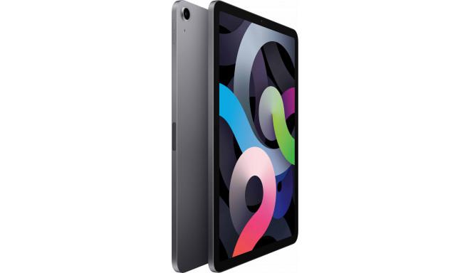 "Apple iPad Air 10,9"" 64GB WiFi, space gray"