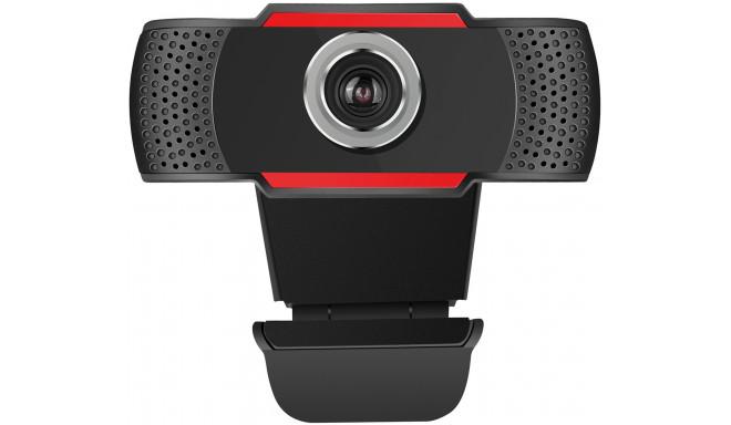 Platinet веб-камера PCWC480 (45489)