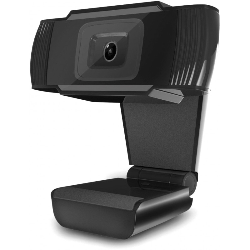 Platinet webcam PCWC1080 (45488)