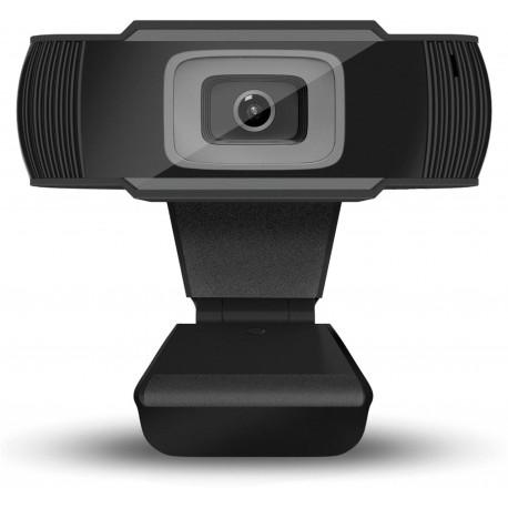 Platinet веб-камера PCWC1080 (45488)