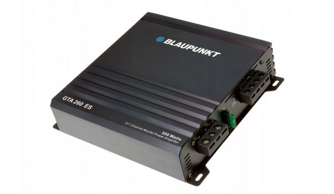 Blaupunkt GTA260 ES
