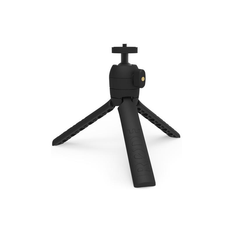 Rode vlogging kit USB-C Edition