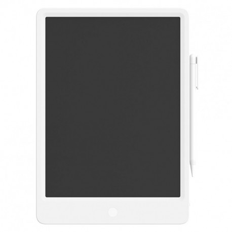 "Xiaomi kirjutustahvel Mi Writing Tablet 13.5"", must"