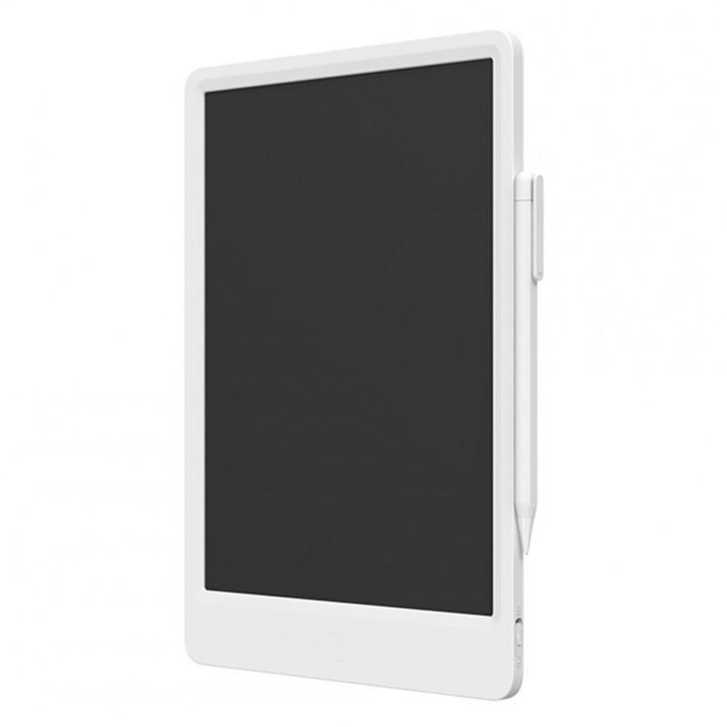 "Xiaomi Mi Writing Tablet 13.5"", black"