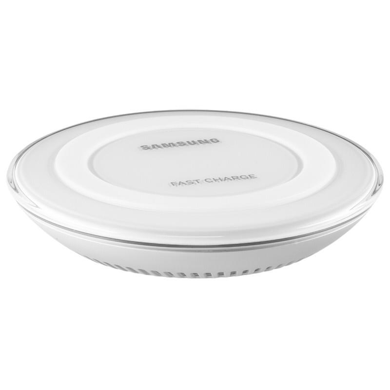 40fd9175875 Samsung juhtmevaba laadimisalus EP-PN920, valge - Juhtmevabad ...