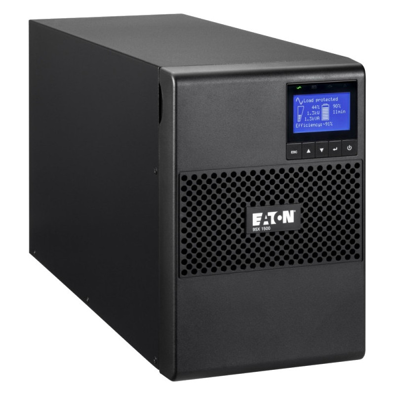 Eaton UPS 9SX 1500i