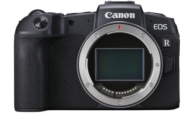 Canon EOS RP корпус
