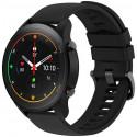 Xiaomi Mi Watch, must