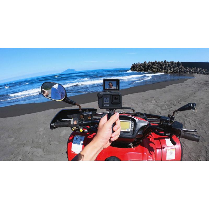 GoPro Hero9 Black Display Mod