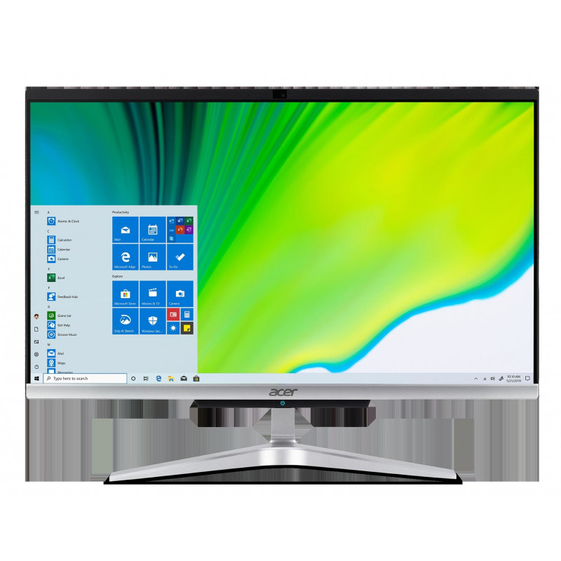 Acer Aspire C22-963 - 21,5''/i3-1005G1/1TB/4G/W10