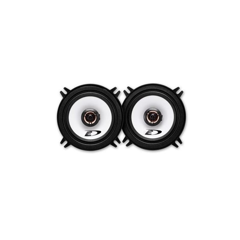 Alpine SXE 1325S car speaker 2-way 200 W