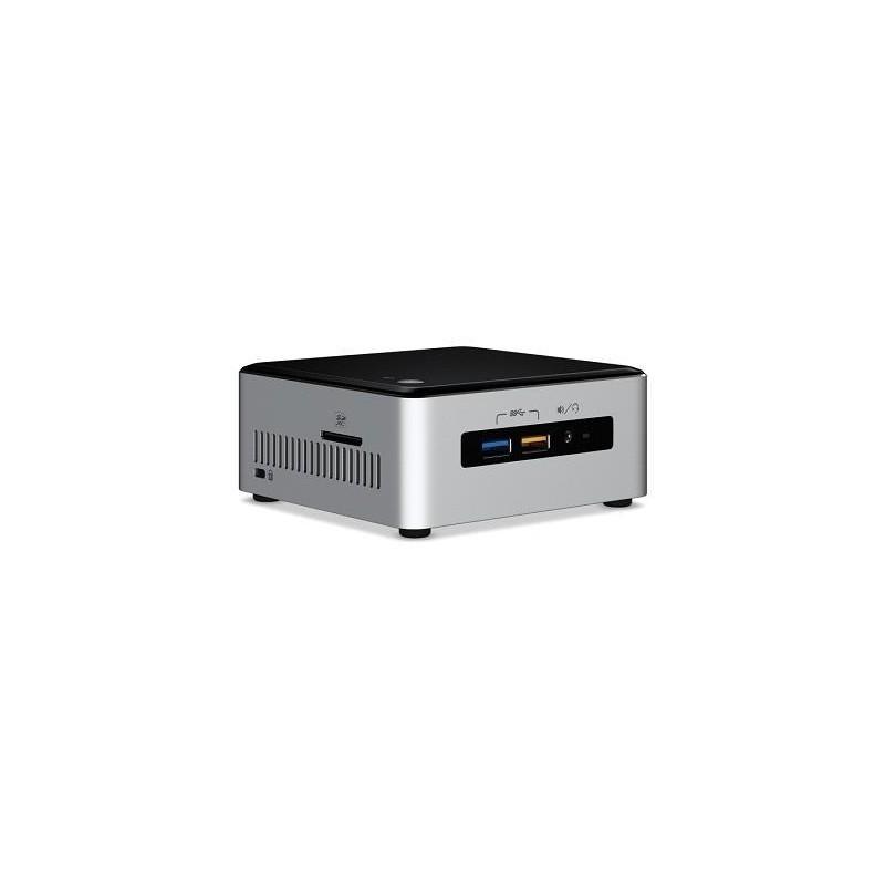 688eaf038c8 COMPUTING KIT CI3-6100U/BOXNUC6I3SYH 943209 INTEL - Desktop ...