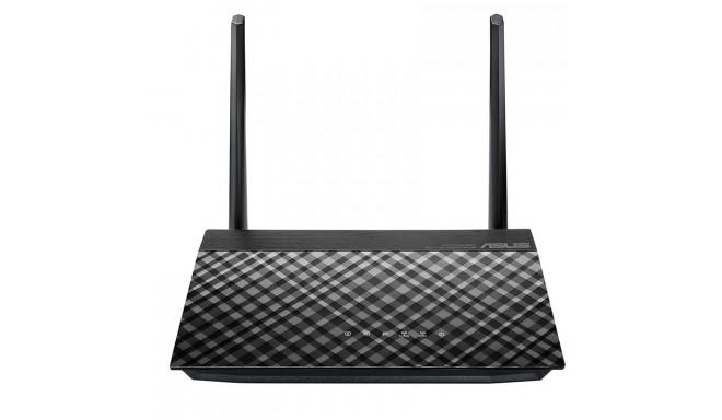 WiFi ruuter Asus RT-AC51U Dual Band