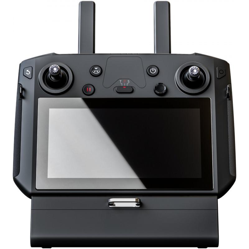 DJI Matrice 300 Smart Controller Enterprise