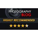 Sigma 28-70mm f/2.8 DG DN Contemporary objektiiv Sonyle