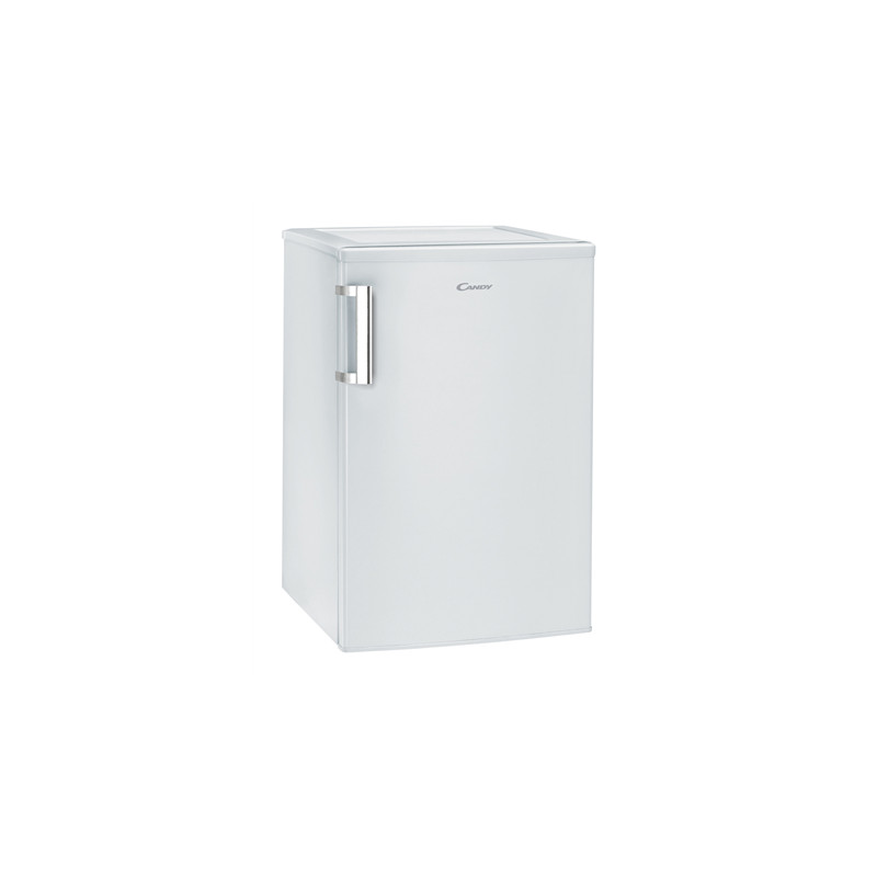 Candy Freezer CCTUS 542WH Upright, Height 85