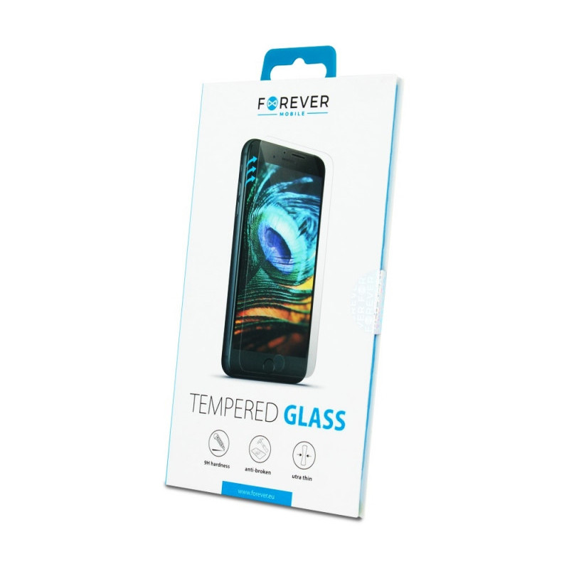 Forever protector glass Samsung Galaxy A32