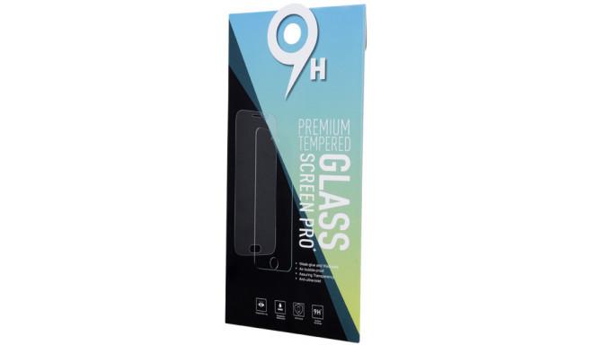 Glass PRO+ kaitseklaas Samsung Galaxy A41