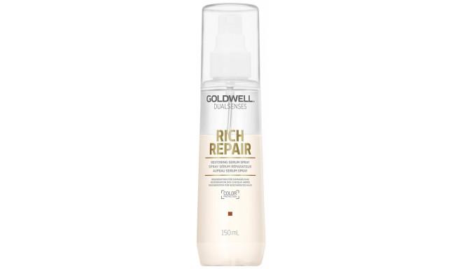 Goldwell juukseseerum Rich Repair Restoring 150ml