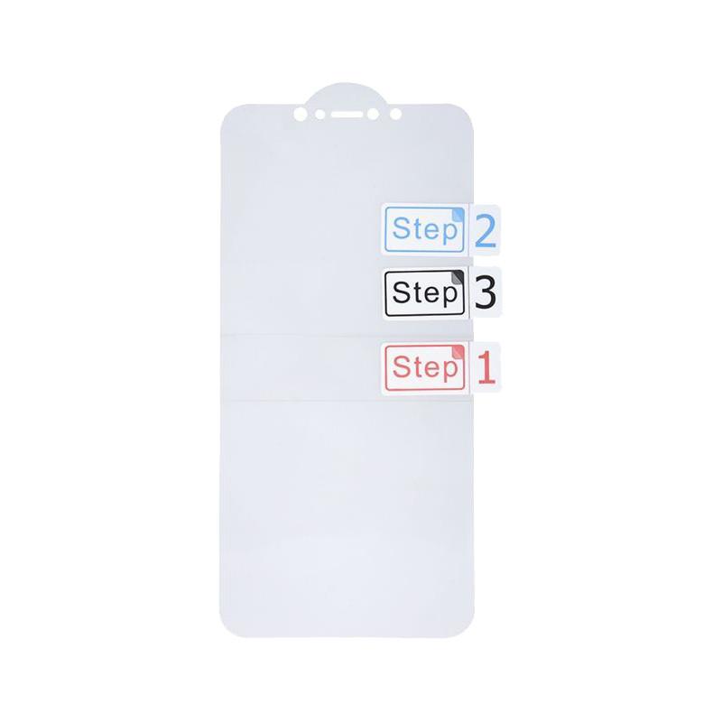 OEM screen protector Apple iPhone X/XS/11 Pro