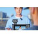 Sony juhtmevaba mikrofon ECM-W2BT Wireless