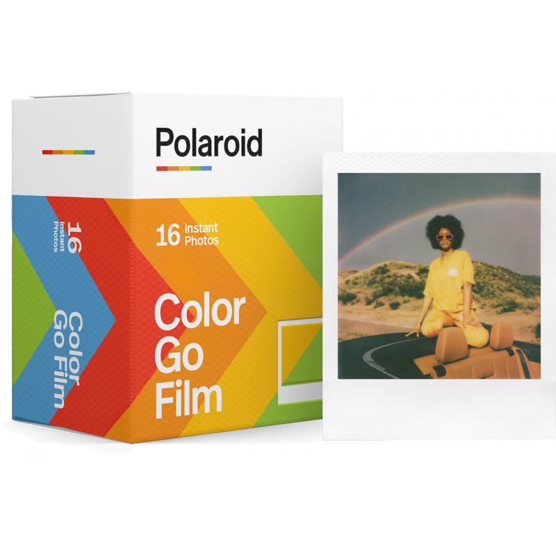 Polaroid Go Color 2tk