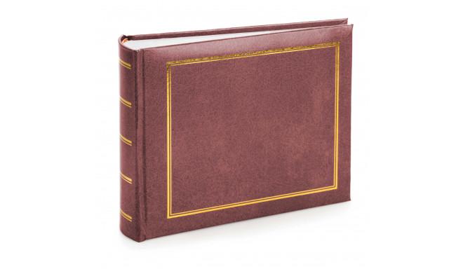 Album B 10x15/100M Classic, brown