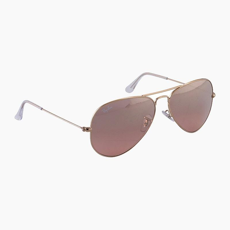Ray-Ban RB3025 001 3E 58 mm - Sunglasses - Photopoint 3d01f3eb9079