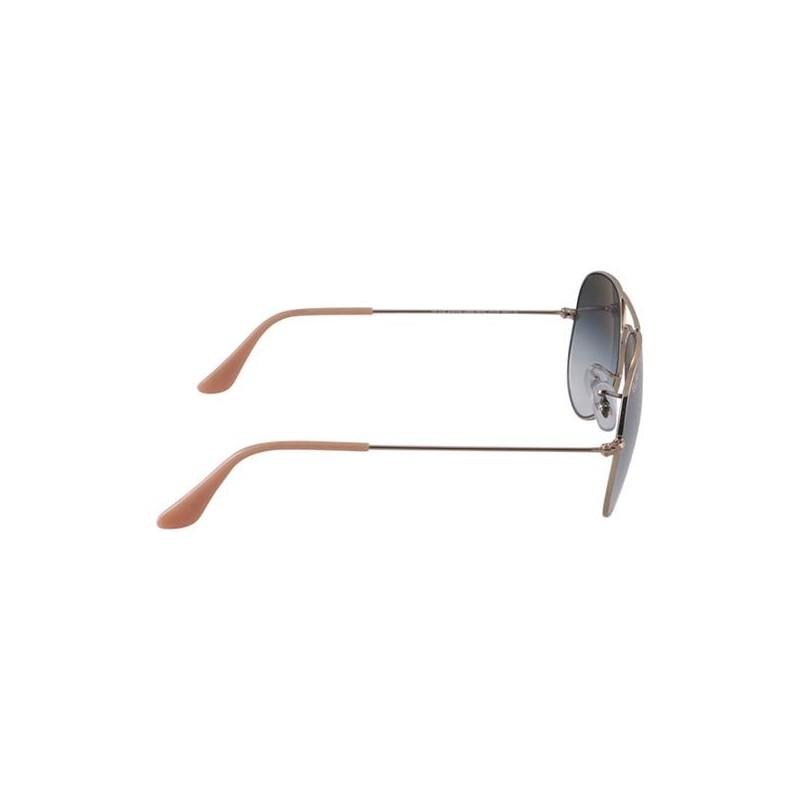 Rayban - RAYBAN RB3025 001 3F 58 mm - Sunglasses - Photopoint d95da9fb7a66
