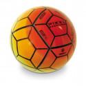 Ball Unice Toys Beach Soccer Pixel (230 mm)