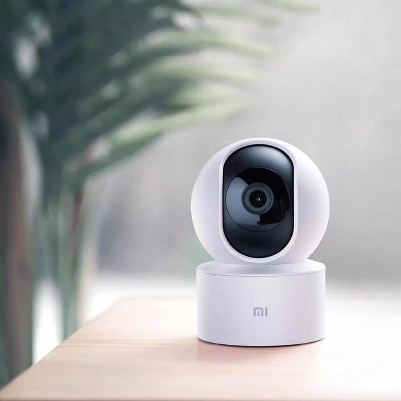 Xiaomi turvakaamera Mi Home 360 1080p