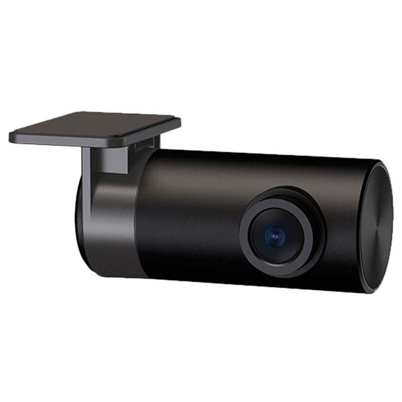 70mai rear view camera Midrive RC09