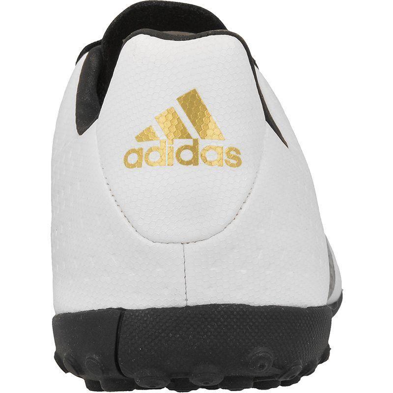 Zapatillas de para fútbol para Entrenamiento niños adidas ACE Zapatillas TF Jr S31983 Entrenamiento 0b5c1d0 - rogvitaminer.website
