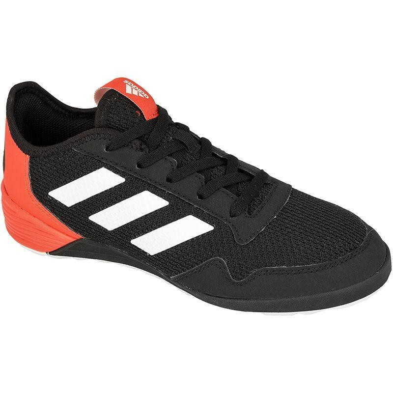 on sale dda6d 63c07 Indoor football shoes for kids adidas ACE Tango 17.2 IN Jr BB5744