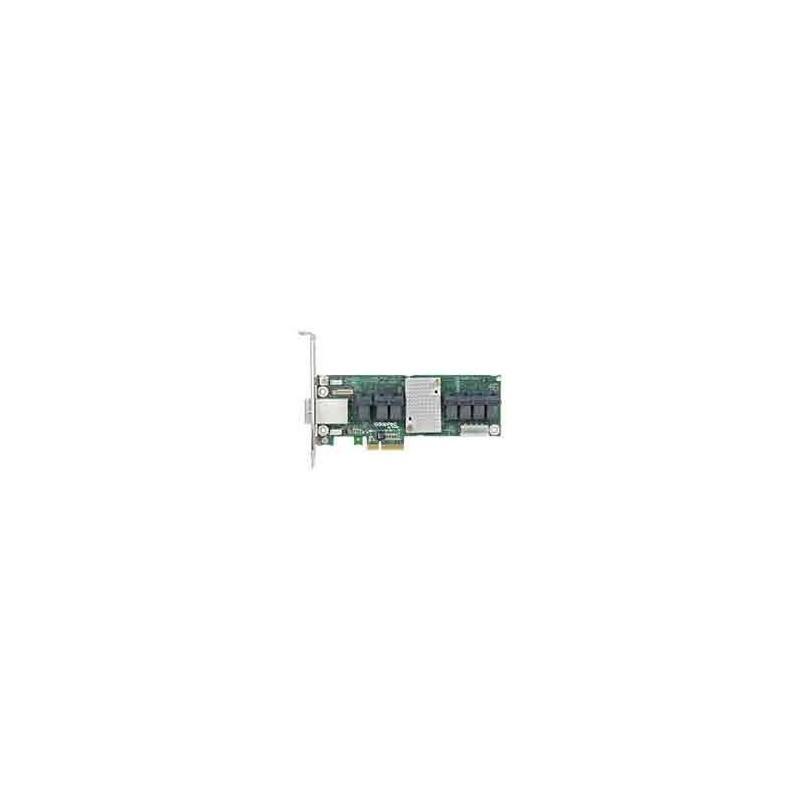 INTEL RES3FV288 RAID EXPANDER DRIVER FOR WINDOWS 10