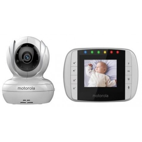 cheap baby monitors amazon