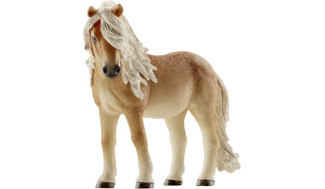 Schleich mängufiguur Horse Club Islandi poni mära (13790)