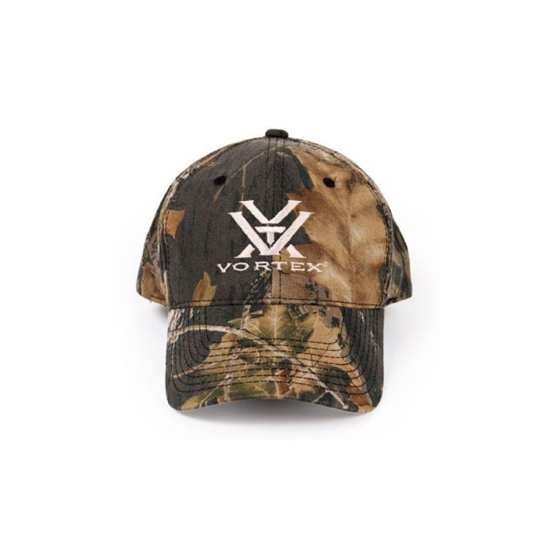 77799a4e27a Vortex Cap Cammo Mossy Oak - Hats - Photopoint
