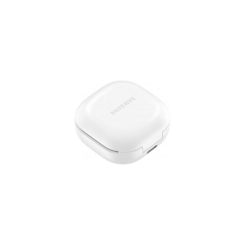 Samsung juhtmevabad kõrvaklapid Galaxy Buds2, lavender