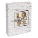 Album MM 10x15/304 Assort