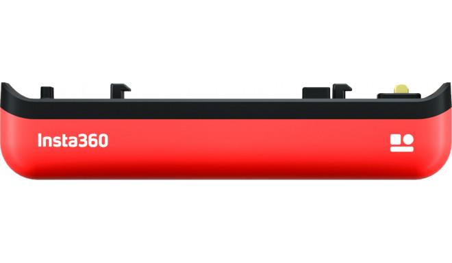 Insta360 aku Battery Base One R