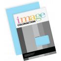 Image Coloraction copy paper A4 160g 50 sheets, blue