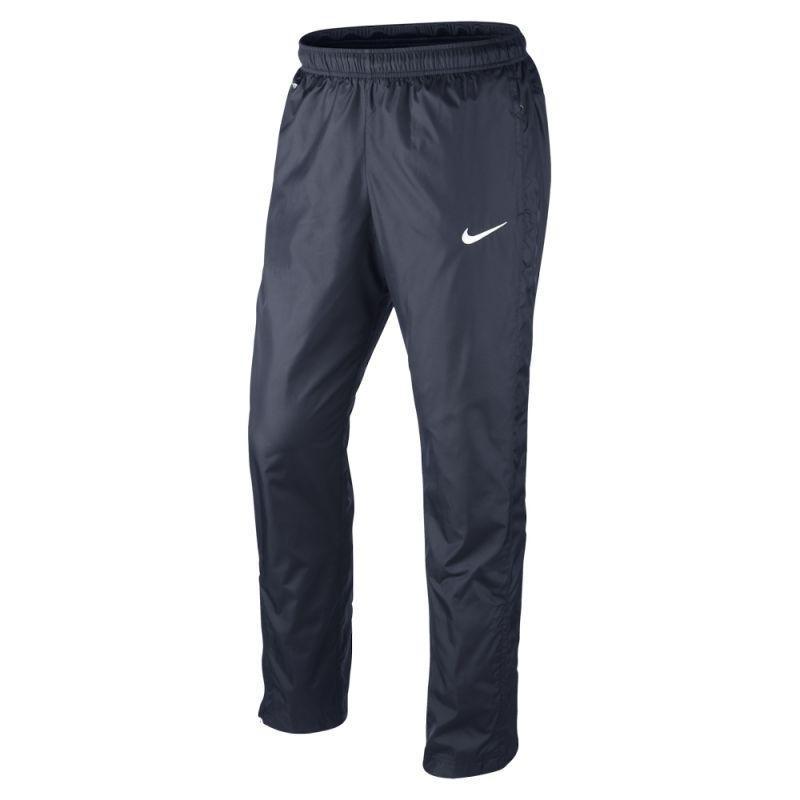 588404 tracksuits Libero Pant Nike 451 Children's Woven piłkarskie Junior Uncuffed T6dqn8vn