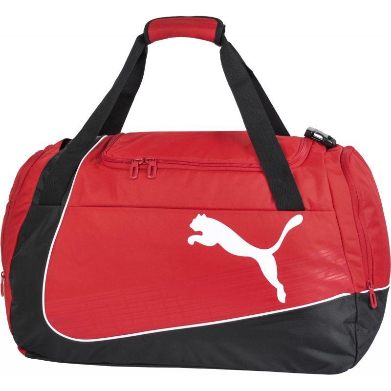 8c7c1e9e8f8c sports Bag Puma EvoPower Medium Bag 07387803 - Спортивные сумки ...