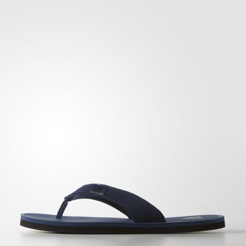 20193b4130e85 Men s slippers adidas Litha Lea SC M S78064 - Beach   swimwear ...
